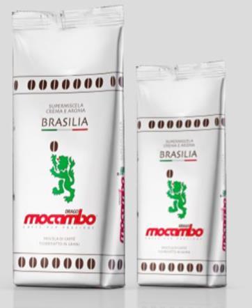 Brasilia (Copy)