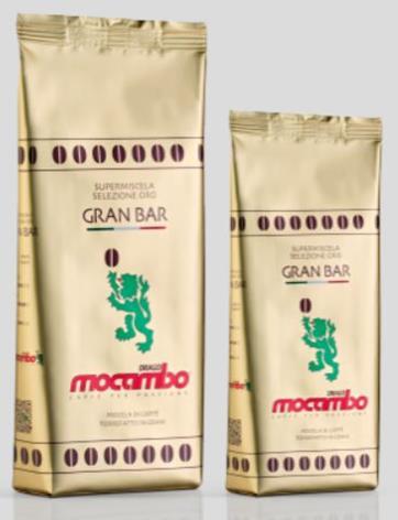 Gran Bar (Copy)