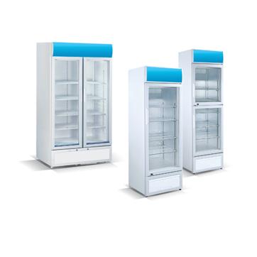 Kühlschränke (Copy)