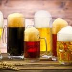 bier2 (Copy)