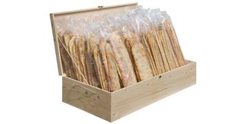 confezioni-speciali-cassetta-legno (Copy)