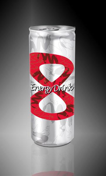 energy drink-2 (Copy)