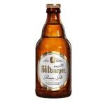 45930_Bitburger_Pils_033l_Stubbi_Flasche_Frontal_betaut_72dpi_RGB (Copy)