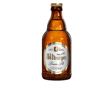 45930_Bitburger_Pils_033l_Stubbi_Flasche_Frontal_betaut_72dpi_RGB (Copy)