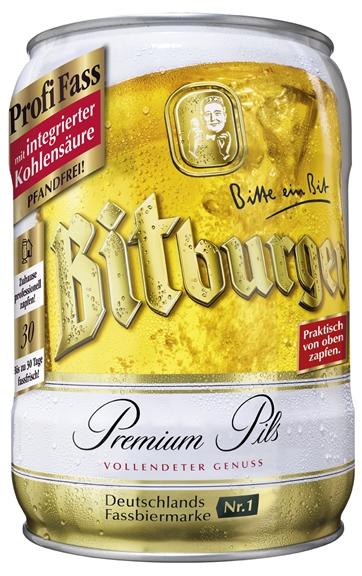 Bitburger_5L_Profifass_72_dpi_RGB (Copy)
